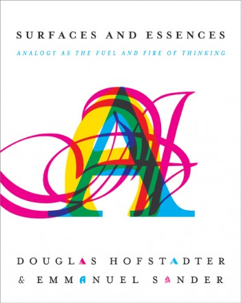 1363280485Hofstadter-Surfaces_and