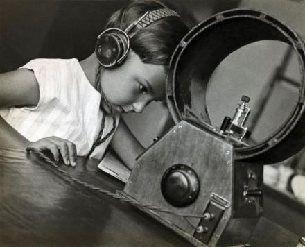radio_listeners