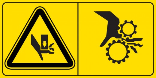 warning-factory-signs-2-largethumb-520x260