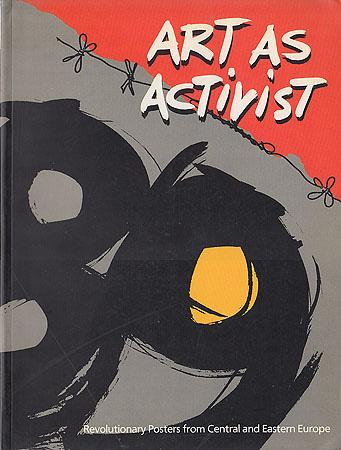 Art as Activist