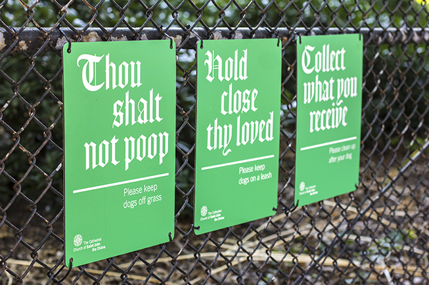 thou-shalt-not-poop-sign-2