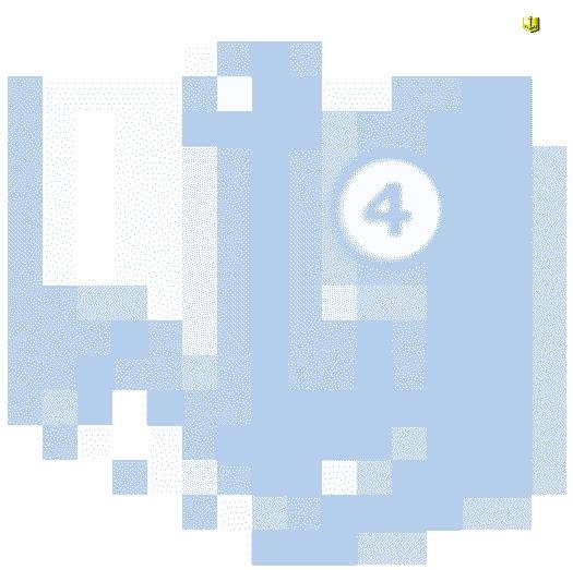 4_anchor
