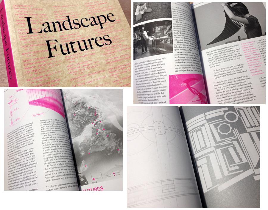 landscape_futures