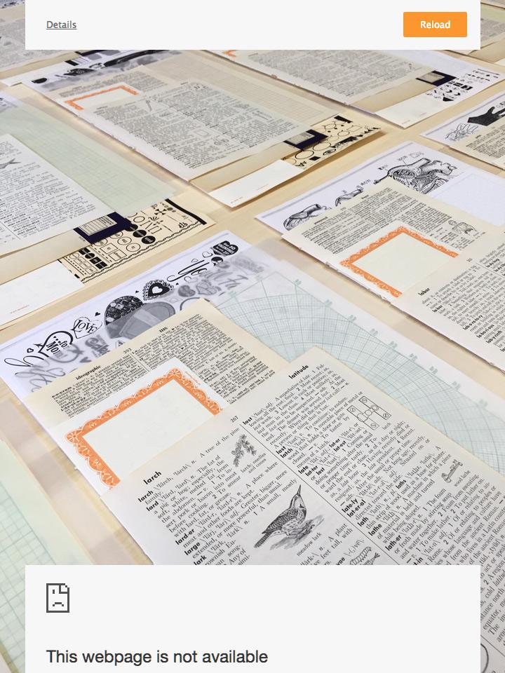 postal_telegraph_2