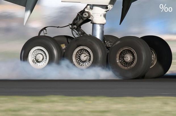 landing_zeros_minus_plus_minus